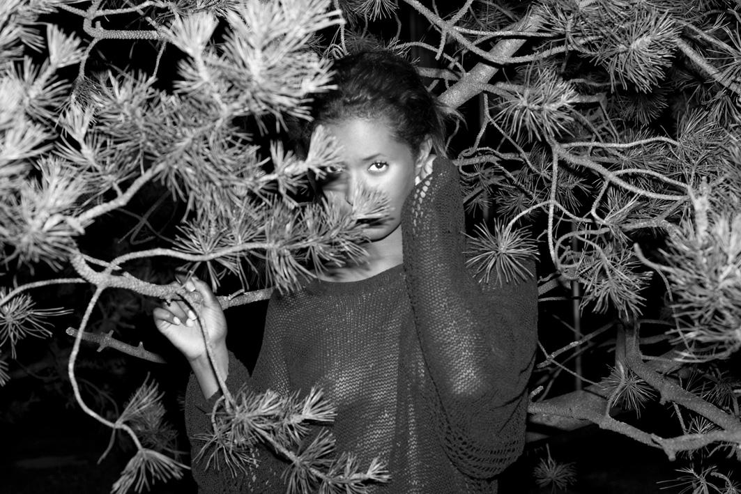 Lena Grass |