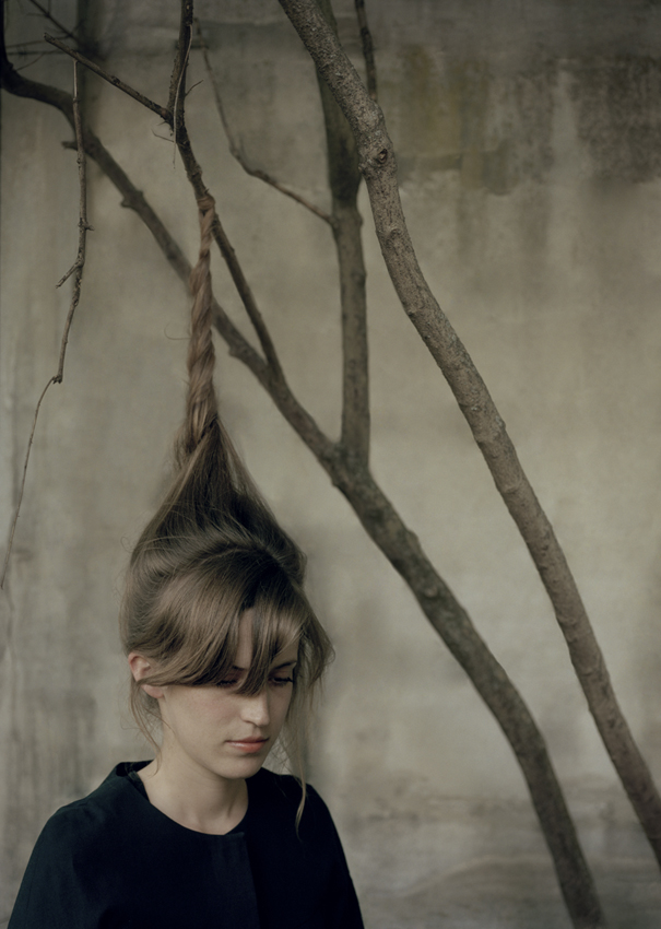 Lena Grass | maria
