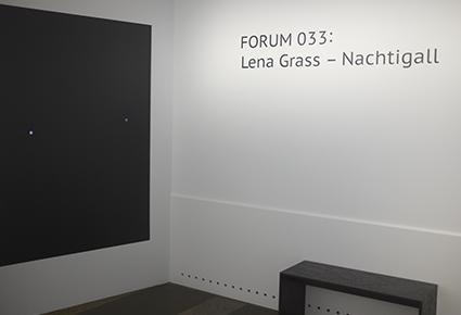 Lena Grass | 09 | 14