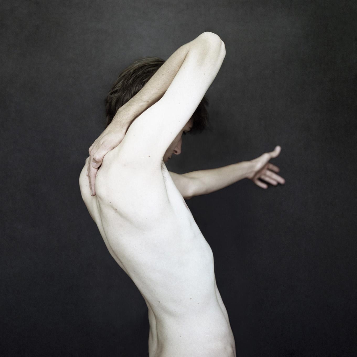 Lena Grass | ernest