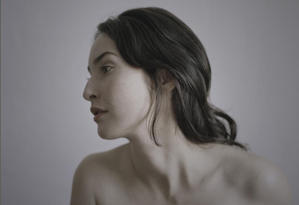 Lena Grass | nadja